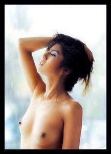 jp_midori_satsuki_imgs_9_5_95fb9ae5