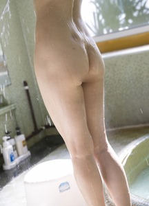 com_s_u_m_sumomochannel_hitomi_2608-095