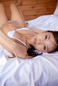 com_s_u_m_sumomochannel_1686-85