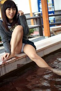 jp_midori_satsuki_imgs_3_4_3402d786