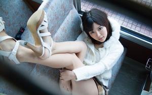 com_d_o_u_dousoku_aoitsuaks140412drr040