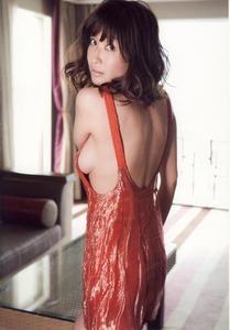 com_e_r_o_erogazou627_ono-mayumi-gazou-5265456-0019