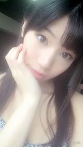 com_s_u_m_sumomochannel_takahashi_shoko_4910-042