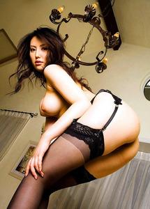 com_o_p_p_oppainorakuen_20111116_009