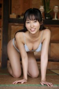 com_s_u_m_sumomochannel_yoshiki_2765-025 - コピー