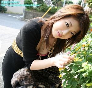 com_a_n_a_anataokaerinasai_022yuriko_wi_005