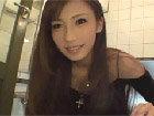 com_o_p_p_oppainorakuen_20121019_m014