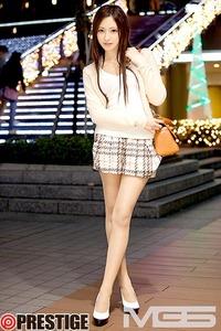 com_s_u_m_sumomochannel_2073-06