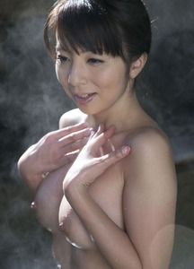 com_d_o_u_dousoku_ichijousakimika_141228a024a(1)
