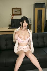 jp_midori_satsuki_imgs_4_c_4c6cbf27