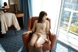 jp_midori_satsuki_imgs_6_5_654a49a7(1)