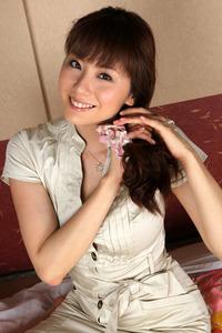jp_midori_satsuki_imgs_4_9_49f325af