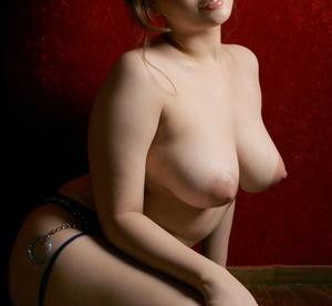 com_erogazou411_big_boobs_719_011