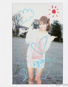 com_d_o_u_dousoku_sasakinozomi_141119a078a(1)