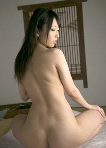 com_s_u_m_sumomochannel_arimura_2767-071