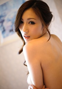 com_d_o_u_dousoku_julia140312d01039