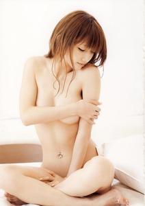 com_e_r_o_erogazou627_gomaki-5-9-2-109