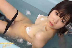 com_e_r_o_erogazou627_azumahikari-gazou-52-63-85-0036