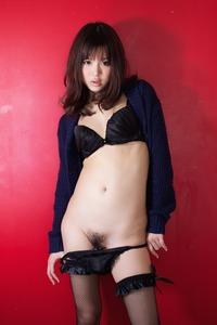 com_d_o_u_dousoku_aoitsuk140519daaee042(1)