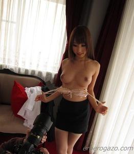 com_d_o_u_dousoku_ayamishunka140906a008a