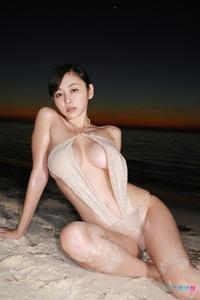 jp_frdnic128_imgs_f_0_f0e2cd49