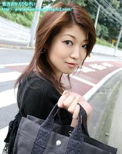 com_a_n_a_anataokaerinasai_022yuriko_wi_001