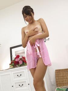 com_img_2272_aoi_shino-2272-012