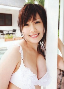 com_e_r_o_erogazou627_yamaguchi-riko-gazou-85263-032