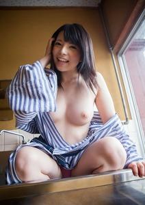 jp_midori_satsuki_imgs_f_2_f2315290