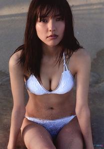 jp_frdnic128_imgs_1_c_1c483b4f