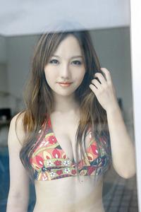 com_img_1559_tanimura_nana-1559-060