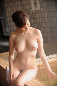jp_midori_satsuki_imgs_4_8_48e4f320