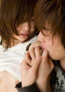 com_d_o_u_dousoku_hasegawa_ayumi_20150422a029a