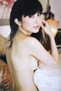 com_e_r_o_erogazou627_ono-mayumi-gazou-201302170748-0257
