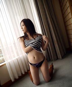 com_erogazou411_tsukimoto_iori_1076_025