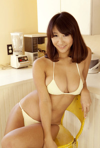 com_o_p_p_oppainorakuen_20121128_003