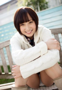 com_d_o_u_dousoku_kiminoayumi_141226057a