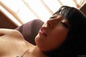 com_d_o_u_dousoku_abenomiku_141201a050a