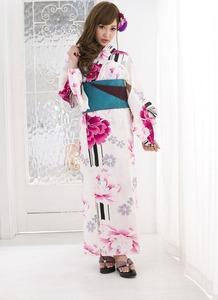 com_d_o_u_dousoku_asukakir140810a012a