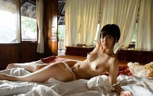 com_d_o_u_dousoku_satou_mayu_20150425b014a(1)