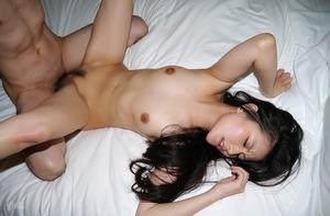 com_s_u_m_sumomochannel_aegigao_4889-048