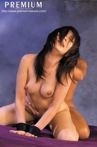 com_images_works_pgd_pgd614_pgd614jp-08(3)
