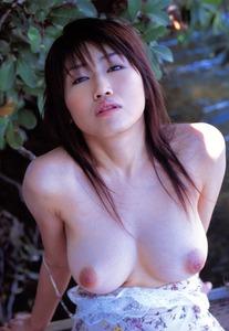 jp_midori_satsuki-ssac_imgs_f_3_f3d7c191