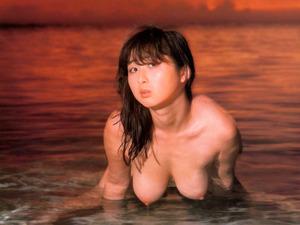 jp_midori_satsuki_imgs_d_a_dae842d4