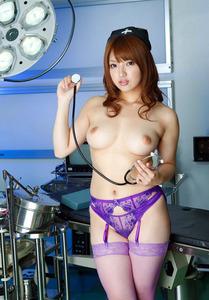 com_o_p_p_oppainorakuen_20121020_001