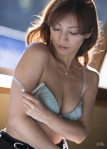 com_s_u_m_sumomochannel_hitomi_2608-140