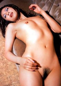 jp_midori_satsuki_imgs_c_3_c3958a93