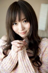 jp_midori_satsuki_imgs_b_9_b92956b7