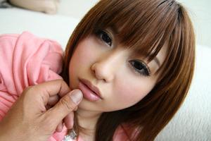 jp_midori_satsuki-ssac_imgs_1_4_14bb733b