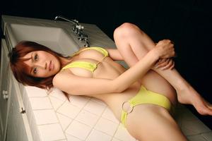 jp_midori_satsuki-team_imgs_d_2_d2427ae1